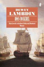 HMS Cockerel