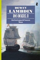 HMS Cockerel II