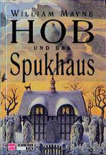 Hob und das Spukhaus