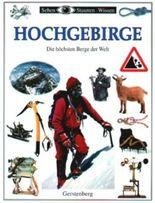 Hochgebirge