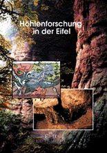 Höhlenforschung in der Eifel