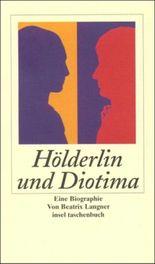 Hölderin und Diotima