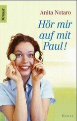 Hör mir auf mit Paul!