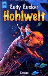 Hohlwelt