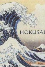 Hokusai Mini