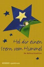 Hol dir einen Stern vom Himmel, Die Weihnachtsedition