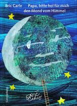 Hol uns den Mond vom Himmel!