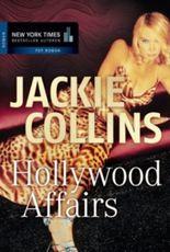 Hollywood Affairs: Die neuen Frauen von Hollywood