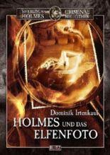 Holmes und das Elfenfoto