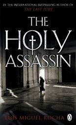 Holy Assassin