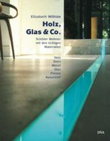 Holz, Glas & Co.