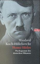 Homo Hitler