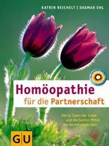 Homöopathie für die Partnerschaft