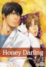 Honey Darling