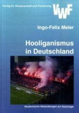 Hooliganismus in Deutschland