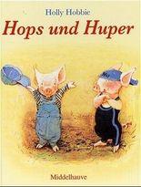 Hops und Huper