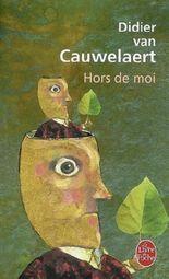 Hors de moi. Unknown Identity, französische Ausgabe
