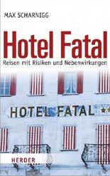 Hotel Fatal