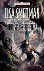 House of Serpents