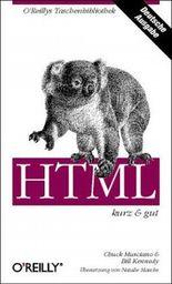 HTML kurz & gut