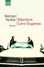 Hürriyet Love Express