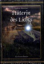 Hüterin des Lichts