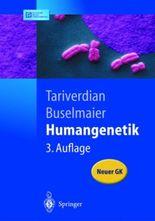Humangenetik (Springer-Lehrbuch)