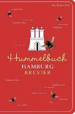 Hummelbuch