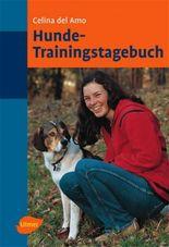 Hunde-Trainingstagebuch
