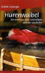 Hurenwaibel