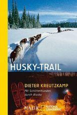 Husky-Trail