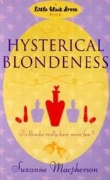 Hysterical Blondeness