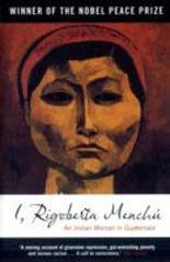 I, Rigoberta Menchu