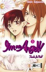 I'm no Angel 05