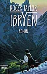 Ibryen