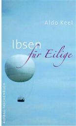 Ibsen für Eilige