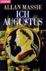 Ich, Augustus
