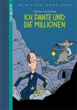 Ich, Dante und die Millionen