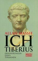 Ich, Tiberius
