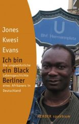 Ich bin ein Black Berliner