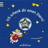 Ich schenk dir einen Stern