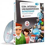 Icon-, Interface- und Bannerdesign in Photoshop