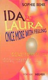 Ida & Laura