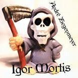 Igor Mortis