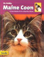 Ihr Hobby Maine Coon