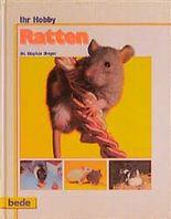 Ihr Hobby Ratten