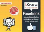 iKnow Facebook 2. Auflage
