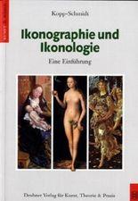 Ikonographie und Ikonologie
