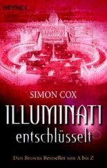 Illuminati entschlüsselt