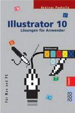 Illustrator 10
